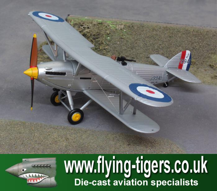 aa39604big - Flying Tigers
