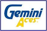 Gemini Aces 1/72