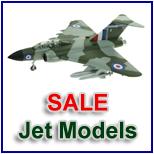 Sale Jet Aircraft