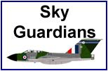 Sky Guardians Europe