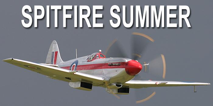 SpitfireSummer