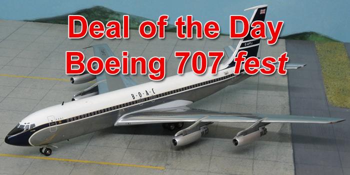 707Slider