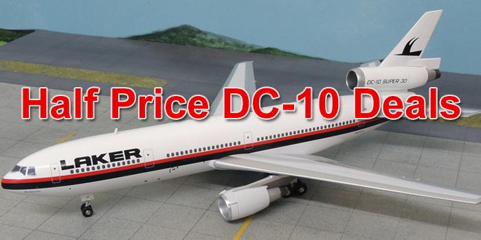 DC10Slider