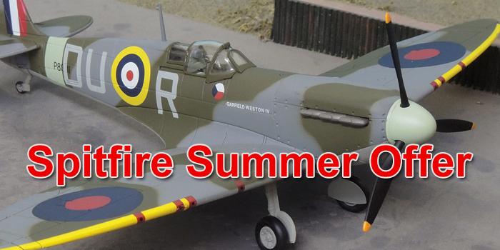 SpitfireSummerSlider