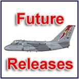 Future Model Releases