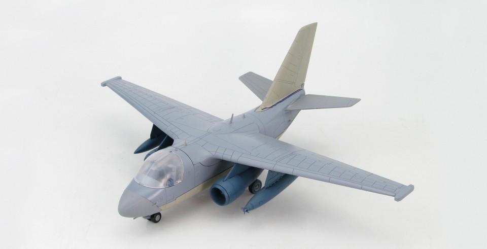 HA4901 Pre Production image