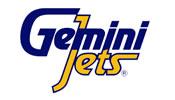 Gemini Jets 1/400th scale