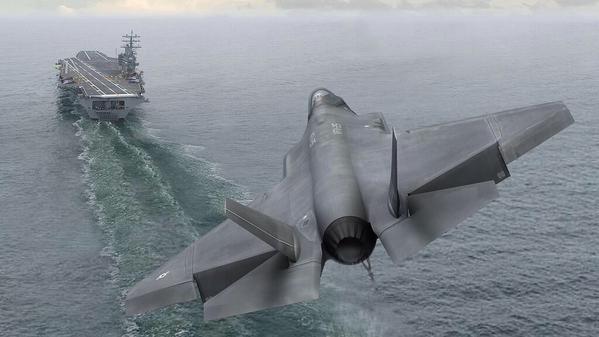 F35 1
