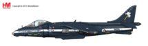 BAe HARRIER II / AV-8B
