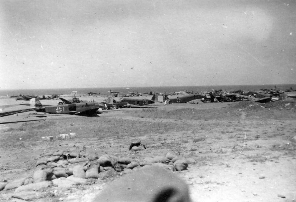 Junkers_Ju_52_Crete_1941