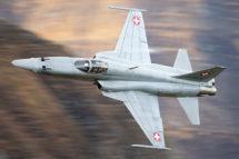 Northrop F-5 Tiger, Latest Hobbymaster and Oxford Diecast Model Photos
