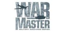 War Master Aircraft