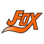J Fox Models  Military