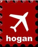Hogan Wings Diecast