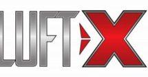 Luft-X