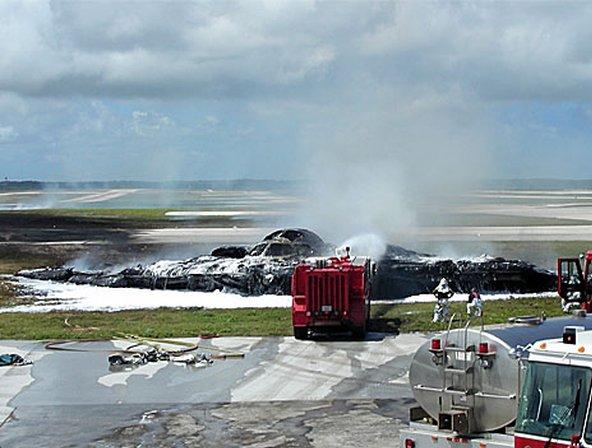 B2-1-Wreckage-of-the-2008-B-2-crash.jpg
