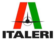 Italeri 1/32nd scale