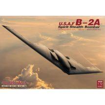 Herpa Wings 1:200 Northrop Grumman B-2A USAF Spirit of Missouri 559492