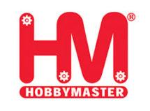 Hobbymaster Kits