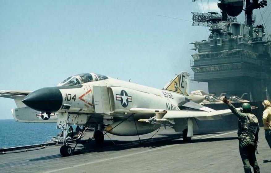 squadron vf