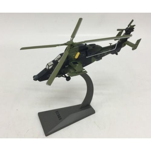 af1 0113a air force one eurocopter ec665 tiger luftwaffe. Black Bedroom Furniture Sets. Home Design Ideas