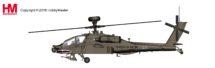 Boeing AH-64