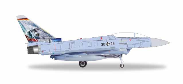 "5th RS /""Black Cats Air Force Lockheed Martin U-2R Dragon Lady Herpa Wings U.S"