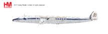 Lockheed L1049G Super Constellation