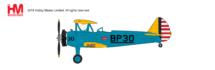 Boeing Stearman / Kaydet