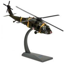 Af1 1:72 ec665 Tiger Helicopter af1-0113a