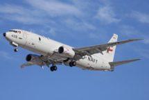Boeing P-8 Poseidon, Hobbymaster New Model Announcements and Hobbymaster Arrivals Next Week.