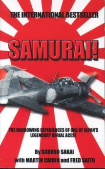 Saburō Sakai Fighter Ace, Century Wings and Hobbymaster New Arrivals, and Hobbymaster Re-stocks.