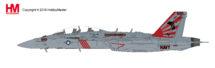 Boeing EA-18G Growler