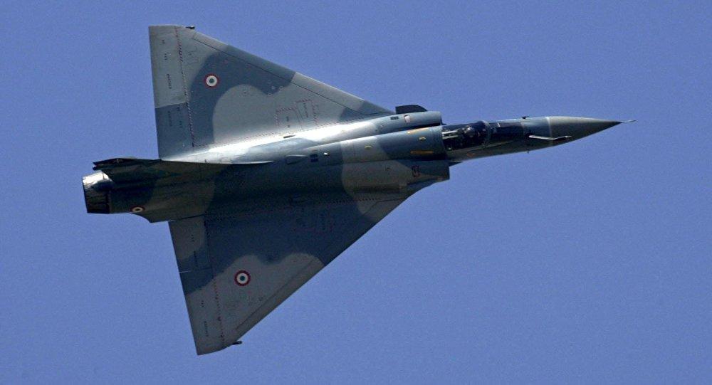 Dassault Mirage 2000, Hobbymaster Updates, Oxford Diecast Arrivals