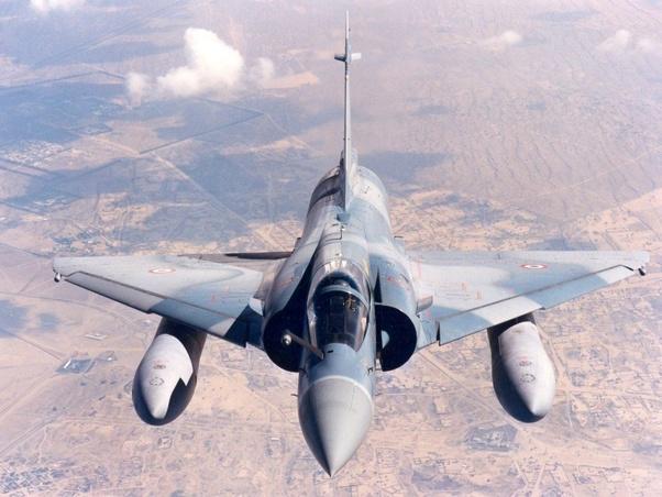 Dassault Mirage 2000, Hobbymaster Updates, Oxford Diecast