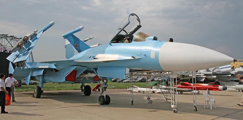 su33-Sukhoi-Su-33-Flanker-D.jpg