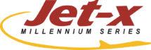 Jet X 1/200