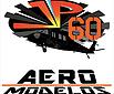 JP60 Aero Modelos
