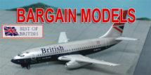 Aviation Models for Sale